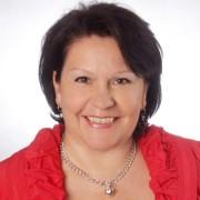 Heidi Maier